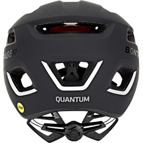 Bontrager Quantum MIPS Bike Helmet Men black